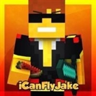 View iCanFlyJake's Profile