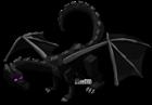 View Darkdragoon's Profile
