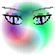 View Oniya's Profile