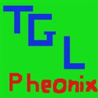View Pheonix_774's Profile