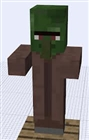 View UndeadVillager's Profile