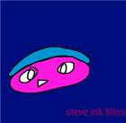 View Steve333333333's Profile