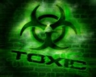 View Highly_Toxic's Profile