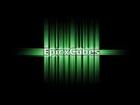 View epicxcubes's Profile
