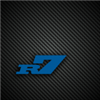 View rickput7's Profile