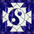 View SirH3nry's Profile