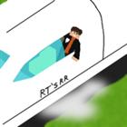 View r4z3r_t00th's Profile