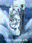 View Snowfoot9's Profile