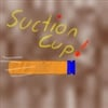 View suctioncup's Profile