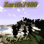 View Zarith480's Profile