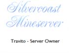 View Travito's Profile