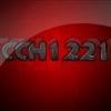 View CarlosCH1221's Profile
