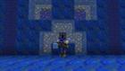 View StormLDragoon's Profile