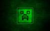 View CreeperLabScientist's Profile