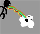 View RainbowBlast's Profile