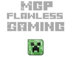 View MgpFlawlessGaming's Profile