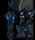 View DageFromHell's Profile