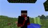 View jackboog21's Profile
