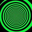 View Hypnotizer24000's Profile