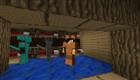 View Minecraftsjc's Profile