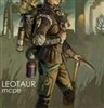 View Leotaur's Profile