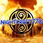 View nightcraft776's Profile