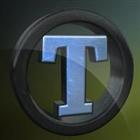 View TKaique's Profile