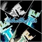 View MilkalltheCows's Profile