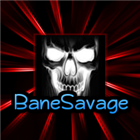 View BaneSavage's Profile