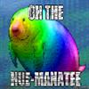 View ManateeKing's Profile