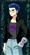View Darkiceflame's Profile