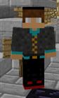 View DemonBeater's Profile
