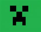 View _MinecrafterHypo_'s Profile