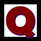 View Quad9363's Profile
