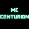View mc_centurion's Profile