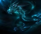 View DragonofSauron's Profile