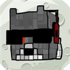 View CrazyWolfJ's Profile