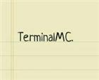 View TerminalMC's Profile