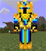 View miner99j's Profile