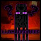 View llombardo007's Profile