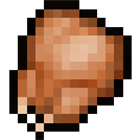 View 100xNinja's Profile