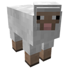 View Thedeadlysheep's Profile
