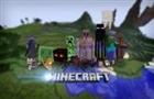 View MegaMiner3333's Profile