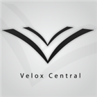 View VeloxNetwork's Profile