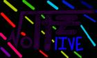 View VoltzLive's Profile