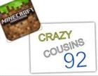 View CrazyCousins92's Profile