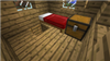 View _Furnace_'s Profile