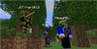 View FlashFirePheonix11's Profile