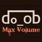 View MaxVolume141176's Profile