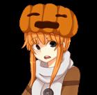 View Uraimi_san's Profile